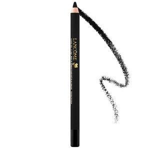 NIB Lancôme Drama Liqui-Pencil Longwear Eyeliner